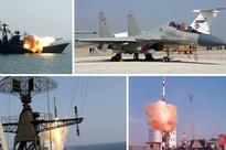 BrahMos missile with higher range: This killer India-Russia project will scare Pakistan and China