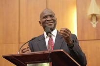 2016 Budget: Fashola Pleads With Senate Not To Change His Plans