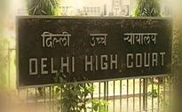 Delhi Secretariat Raid: CBI Moves Court Against Order To Return Documents