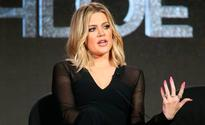 'Kocktails with Khloe' talk show commissioned for 15 more episodes
