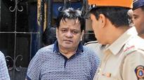 Iqbal Kaskar's arrest throws up politicians-builder links