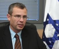 Levin: Naftali Bennett is weak link in government