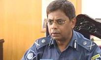 Xulhaz killers to be tracked down soon, hopes IGP