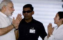 Left sees hidden agenda in Modi-Mamata one-on-one
