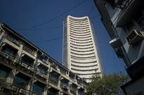 India stocks higher at close of trade; Nifty 50 up 0.52%