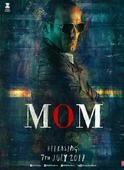 What Akshaye Khanna feels about working in `Mom`?