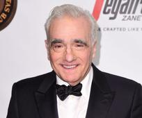 'Silence,' Martin Scorsese's 26-Year Film Project, to Debut