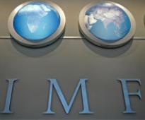 Broadly support Modi's economic reforms: IMF