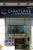 CaratLane opens its 2nd store in Bengaluru at Koramangala