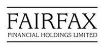 Fairfax Financial Holdings Ltd Announces Annual Dividend of C$10.00 (FFH)