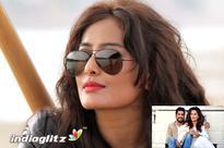 Wedding bells for Nidhi, production next plan