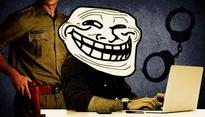 Not standalone: Uttarakhand teen's arrest for 'offensive' Modi photo underscores a wider problem
