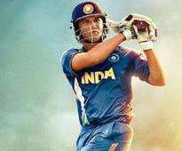 Exclusive: Fox, Neeraj, Sushant's M.S. Dhoni - The Untold Story releases on 5000 screens - The Complete Details