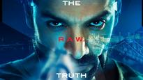 See Picture: Check out John Abraham's first look in 'Force 2'