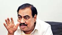 From foes to friends: BJP's Eknath Khadse and NCP's Ajit Pawar likely to share stage on December 28