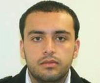 FBI investigated NY bomb suspect in 2014