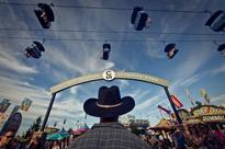 Ranchman's not sold out for 1st time in decades as economy hits Stampede celebrations