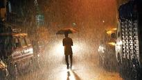Some relief from heat wave imminent: IMD