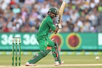 Australia vs Pakistan, 3rd ODI in Perth: As It Happened