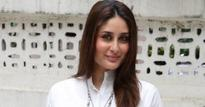 Soon-to-be mom Kareena craves for an unusual something!