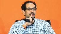 CM the only beneficiary of this govt, says Uddhav Thackeray