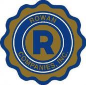 BMO Capital Markets Reaffirms Hold Rating for Rowan Companies PLC (RDC)