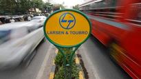 L&T Infotech IPO oversubsceribed 12 times, gets 1 million applications; highest in five years