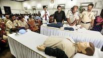Police now equipped to save lives with CPR