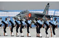 Over 200 more fighter jets needed in next 10 years: IAF chief
