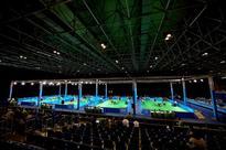Rio 2016 preview: table tennis