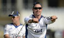 KP gives 'thumbs up' to Strauss as ECB director