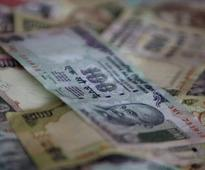 Rupee rises 9 paise to 67.43 against dollar
