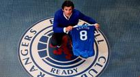 People are drooling over the prospect of 'Celtic fan' Joey Barton playing in an Old Firm derby