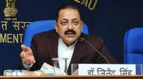 Graft probe against babus must conclude in 90 days: Govt