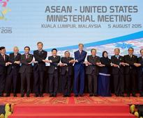 Does ASEAN Really Matter to America?