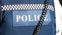 Accused Addington School music room burglary pair stay in custody