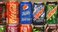 PepsiCo, Coke expected to launch 150-180ml versions to boost consumption