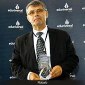 Questra World, Atlantic Global Asset Management Enter Africa Market