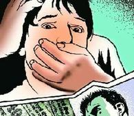 Child kidnap racket messages on social media fake, says DCP