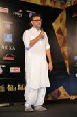 IIFA: Salman, Deepika, Priyanka strike a pose