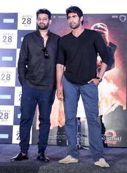'We will make a lot of money with Baahubali 2'