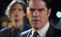 Thomas Gibson Is Considering A Lawsuit Over His Criminal Minds Dismissal