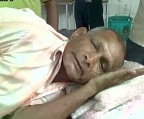 Bihar: Bhojpur Deputy Mayor Basant Singh shot at in Arrah