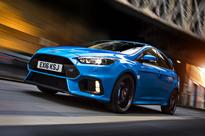Ford Focus RS Mountune: All you need to know