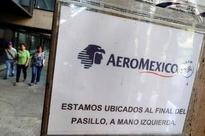 Aeromexico says Delta to complete acquisition of 49 percent stake in second quarter