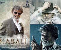 'Kabali' Kerala box office collection: Rajinikanth-starrer becomes highest opening day grosser in state