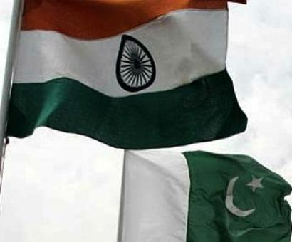 India denies visa to Pakistan wrestlers for Asian Championship