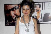 Hard-Kaur-happy-with-rap-culture-in-Bollywood