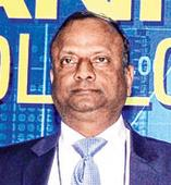 SBI pins hope on small units