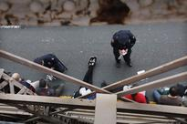 Five Years After the Brooklyn Bridge Arrests, the Occupy Wall Street Worth Remembering